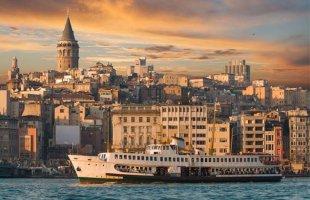 İstanbul semtlerinin ismi nereden geliyor?